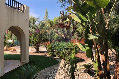 Villa - For Sale - Tala, Paphos - 20 - 480071028-22