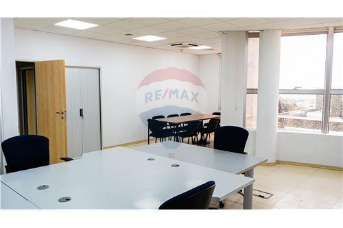 オフィス - 売買 - Pafos, Paphos - 38 - 480071027-51