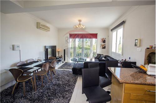 Moyttagiaka, Limassol - For Sale - 340,000 €