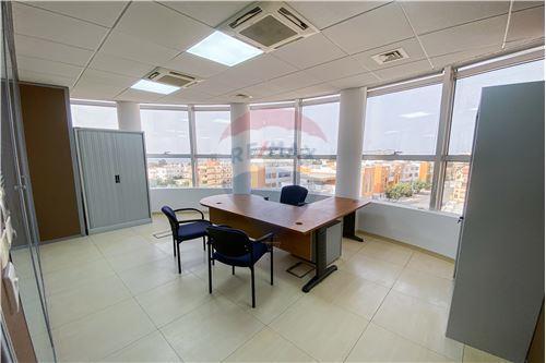 オフィス - 売買 - Pafos, Paphos - 40 - 480071027-51
