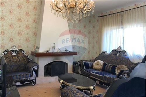 Villa - For Sale - Tala, Paphos - 1 - 480071028-22