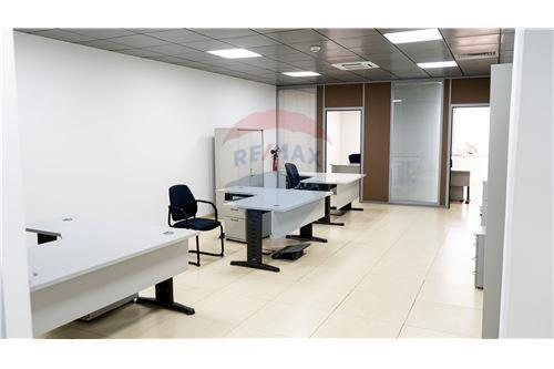 オフィス - 売買 - Pafos, Paphos - 55 - 480071027-51