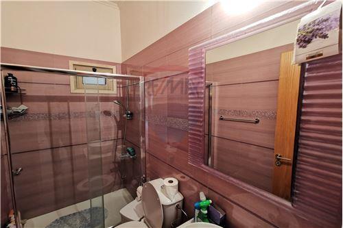 Bungalow - For Sale - Polemi, Paphos - 11 - 480071025-69