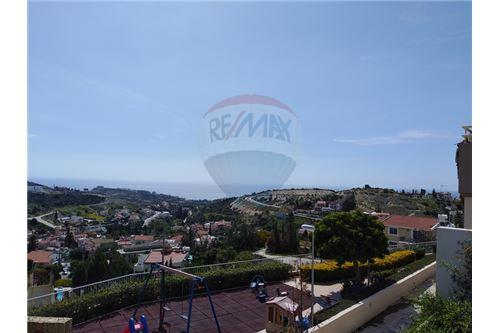 Agios Tychonas, Limassol - For Sale - 375,000 €