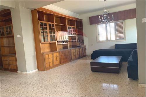 Apartment - For Rent - Strovolos, Nicosia - 10 - 480051024-155