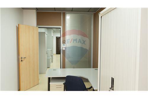 オフィス - 売買 - Pafos, Paphos - 50 - 480071027-51