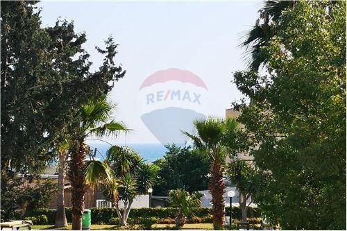 Apartment - For Rent - Parekklisia Sea Front Parekklisia, Limassol - 20 - 480031093-39
