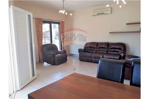 Bungalow Til Salgs Frenaros Famagusta 480041012 7 Remax