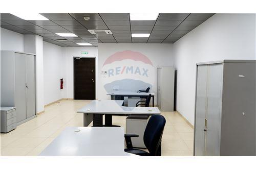 オフィス - 売買 - Pafos, Paphos - 51 - 480071027-51