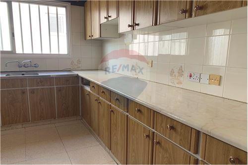 Apartment - For Rent - Strovolos, Nicosia - 11 - 480051024-155