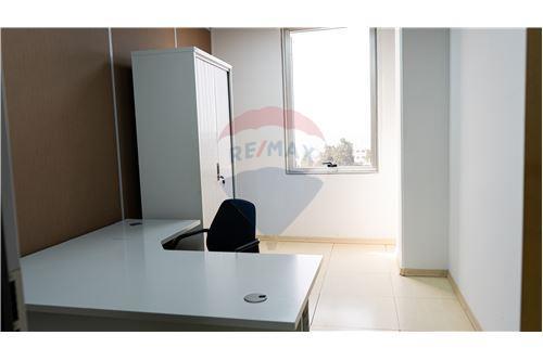 オフィス - 売買 - Pafos, Paphos - 53 - 480071027-51