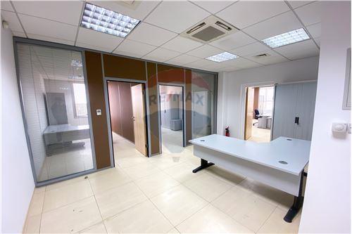 オフィス - 売買 - Pafos, Paphos - 45 - 480071027-51