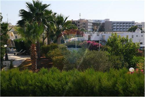 Apartment - For Rent - Parekklisia Sea Front Parekklisia, Limassol - 17 - 480031093-39