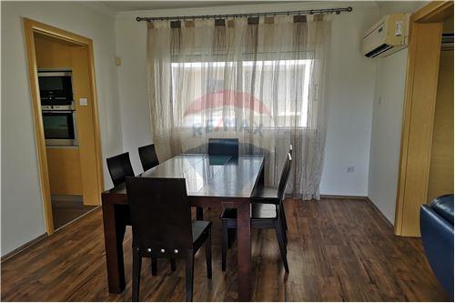 Apartment - For Rent - Parekklisia Sea Front Parekklisia, Limassol - 4 - 480031093-39