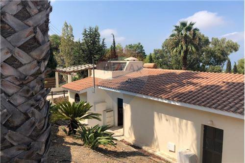 Villa - For Sale - Tala, Paphos - 12 - 480071028-22