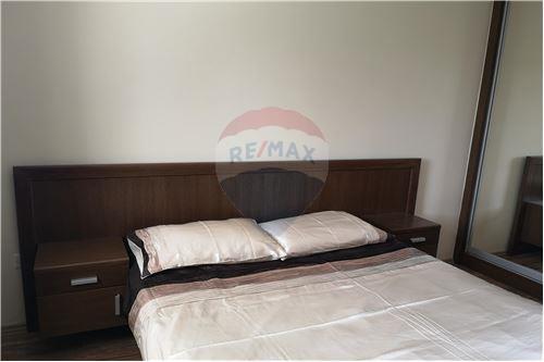 Apartment - For Rent - Parekklisia Sea Front Parekklisia, Limassol - 12 - 480031093-39