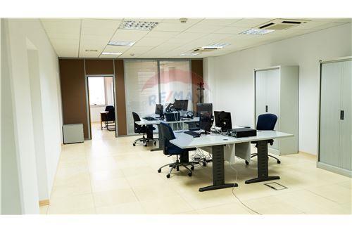 オフィス - 売買 - Pafos, Paphos - 32 - 480071027-51