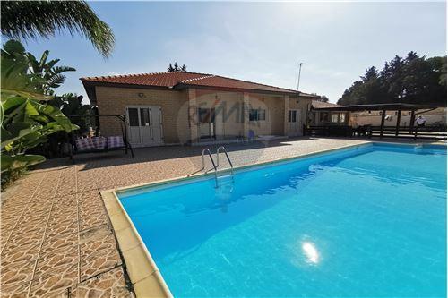Bungalow - For Sale - Polemi, Paphos - 15 - 480071025-69