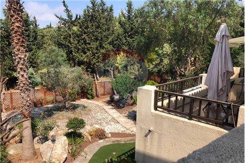 Villa - For Sale - Tala, Paphos - 6 - 480071028-22