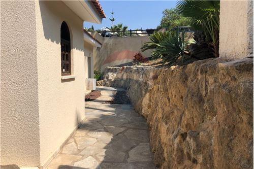 Villa - For Sale - Tala, Paphos - 9 - 480071028-22