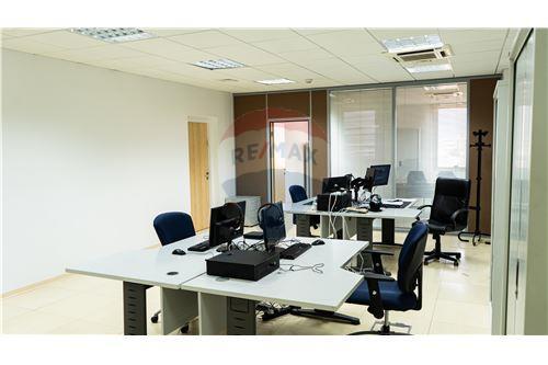 オフィス - 売買 - Pafos, Paphos - 31 - 480071027-51