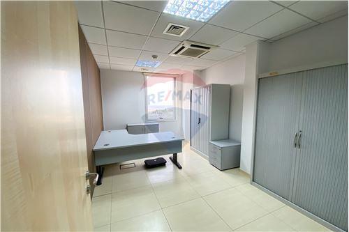 オフィス - 売買 - Pafos, Paphos - 48 - 480071027-51