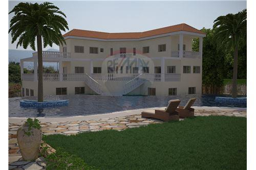 Pegeia, Paphos - For Sale - 1,500,000 €