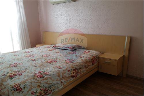 Apartment - For Rent - Parekklisia Sea Front Parekklisia, Limassol - 8 - 480031093-39
