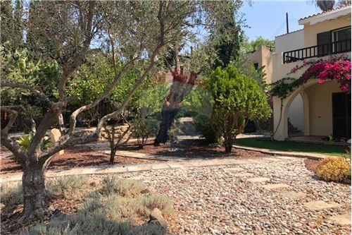 Villa - For Sale - Tala, Paphos - 21 - 480071028-22