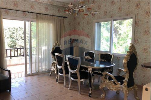 Villa - For Sale - Tala, Paphos - 2 - 480071028-22