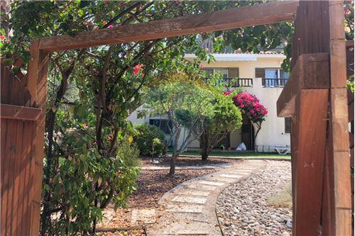 Villa - For Sale - Tala, Paphos - 28 - 480071028-22