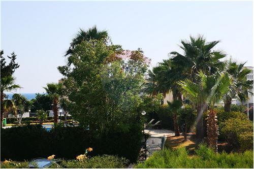 Apartment - For Rent - Parekklisia Sea Front Parekklisia, Limassol - 19 - 480031093-39