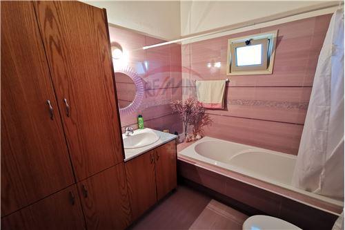 Bungalow - For Sale - Polemi, Paphos - 10 - 480071025-69