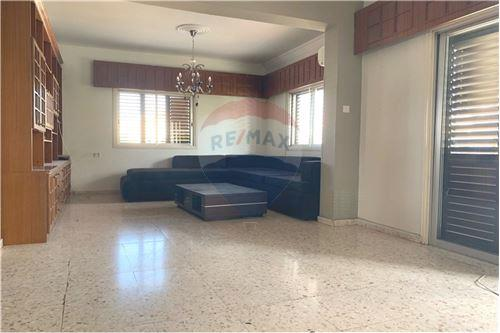 Apartment - For Rent - Strovolos, Nicosia - 9 - 480051024-155