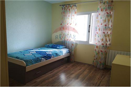 Apartment - For Rent - Parekklisia Sea Front Parekklisia, Limassol - 10 - 480031093-39