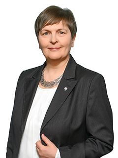 Associate - Nevenka Grgovič - RE/MAX Most, Novo mesto