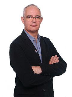 Nepremičninski posrednik - Sebastijan Prelec - RE/MAX Timavus, Sežana