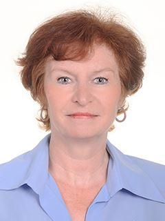 Nepremičninski posrednik - Marija Djokić - RE/MAX Zelena agencija