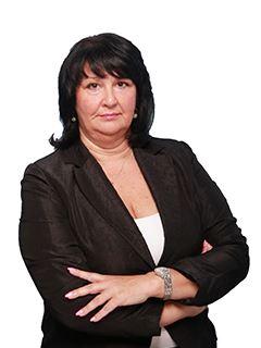 Nepremičninski posrednik - Sonja Mozetič - RE/MAX Nova Gorica