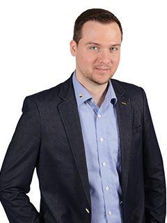 Partner - Aljaž Rupnik - RE/MAX Premium, Celje