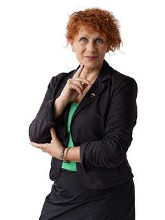 Associate - Dika Vranc - RE/MAX Avenija Maribor