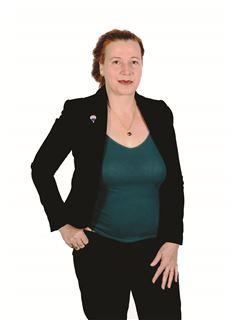 Nepremičninski posrednik - Viviana V. Kolka - RE/MAX Premium, Celje
