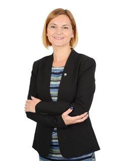 Nepremičninski posrednik - Melita Novak - RE/MAX Avenija Maribor