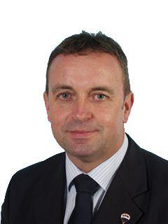 Nepremičninski posrednik - Zoran Gregorn - RE/MAX Premium, Celje