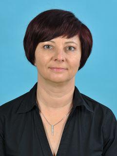 Nepremičninski posrednik - Gordana Virant - RE/MAX Vrelec