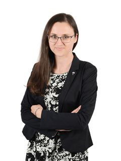 Associate - Janja Bugarin Juteršek - RE/MAX Premium, Celje