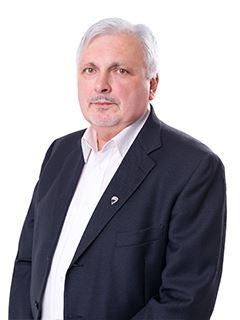 Nepremičninski posrednik - Slavko Guštin - RE/MAX Timavus