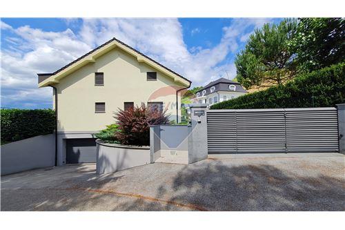 Hiša - Prodamo - Maribor, Podravje - 124 - 490321054-138