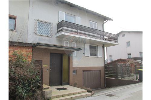 منزل ريفي - للإيجار/للإيجار التمويلي - Šentvid, Ljubljana (mesto) - 15 - 490281022-62