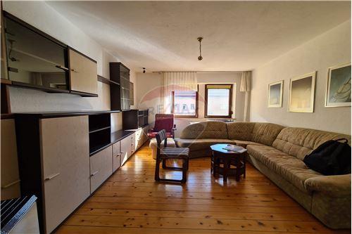 Stanovanje - Prodamo - Celje, Savinjska - 21 - 490281026-104
